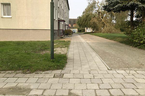 gehweg_Burmeister_Spill